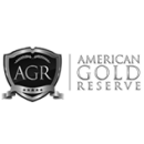 American Gold Reserve