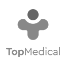 Top Medical Clinic