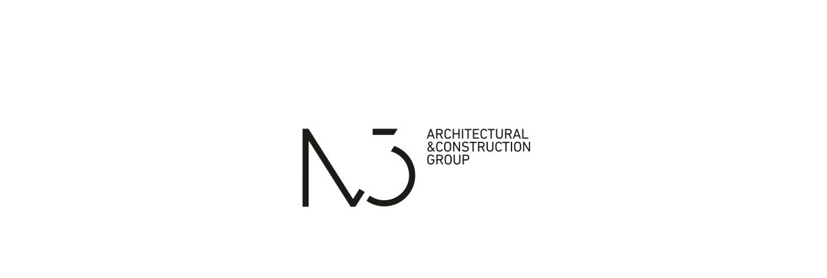 DEVELOPMENT OF IDENTITY FOR M3